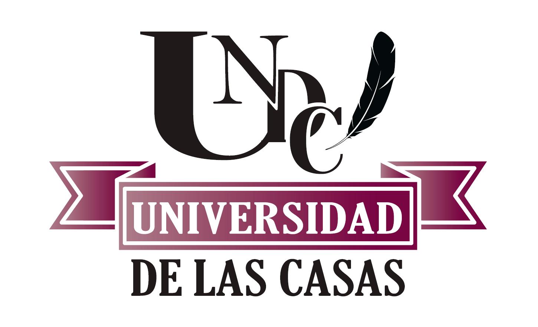 Centro Universitario de las Casas